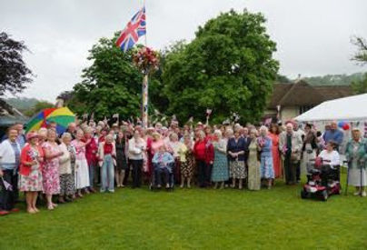 Queens Birthday Group Photo.jpg