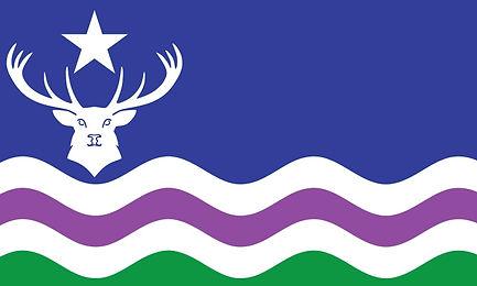 exmoor flag.jpg