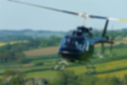 helicopter ride.jpg