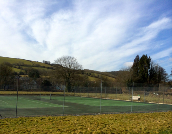 Tennis-courts-Small.png