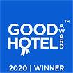 Good Hotel Award Winner Decal 2020 JPG.j
