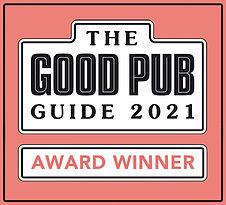 GoodPubGuide 2021.jpg