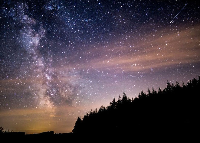 starry-sky-848x563.jpg