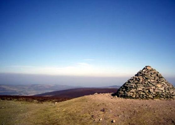 dunkery-summit.jpg