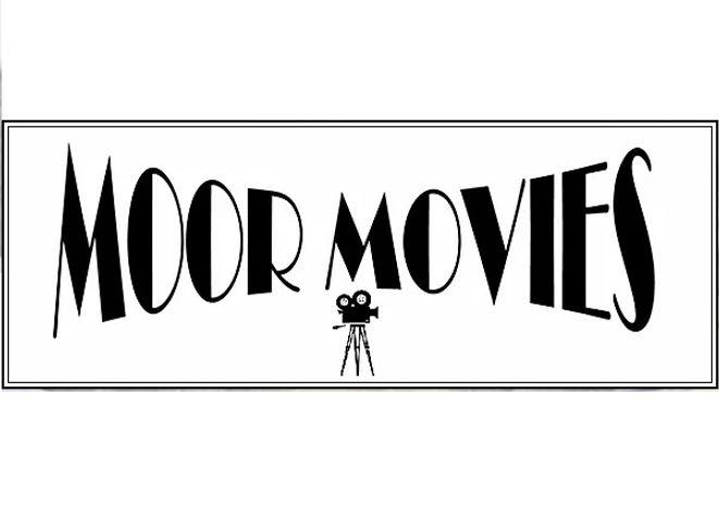 moor-movies.jpg