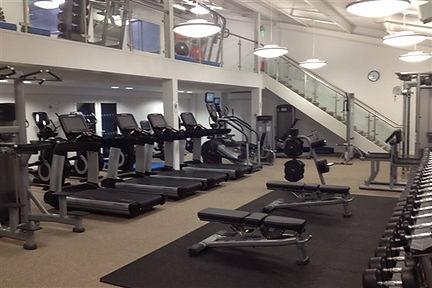gtc gym.jpg