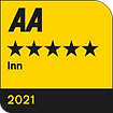 AA-5-Black-Star-Inn-2021.png