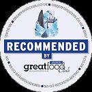 great food club.jpg