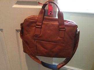 computer bag.jpg