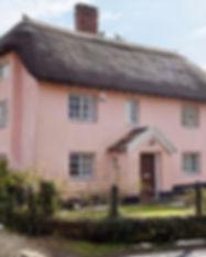 Royal Oak Farm sleeps 9
