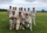 cricketers 2015.jpg