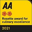 AA-2-Rosettes-2021.png