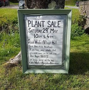 plantsale.jpg