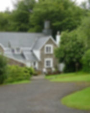 Folly Cottage Self Catering