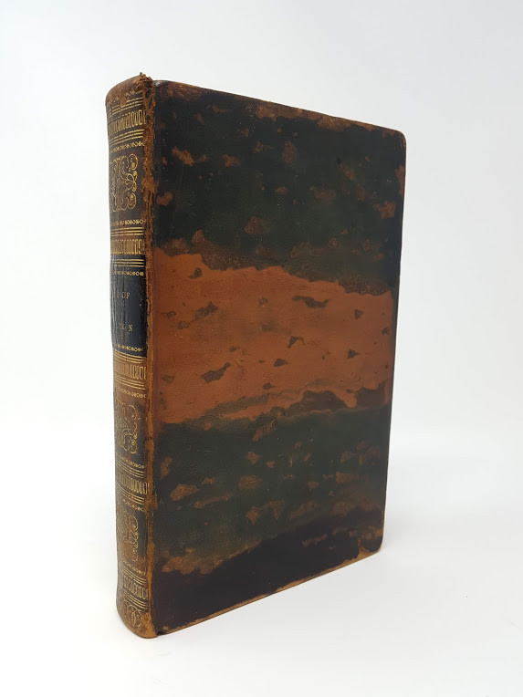 The Life of Robert Fulton...Read Before the Literary and Philosophical Society of New York: Comprising Some Account of the Invention, Progress, and Establishment of Steam-Boats; of Improvements in the Construction and Navigation of Canals, and Other... by Cadwallader D. Colden