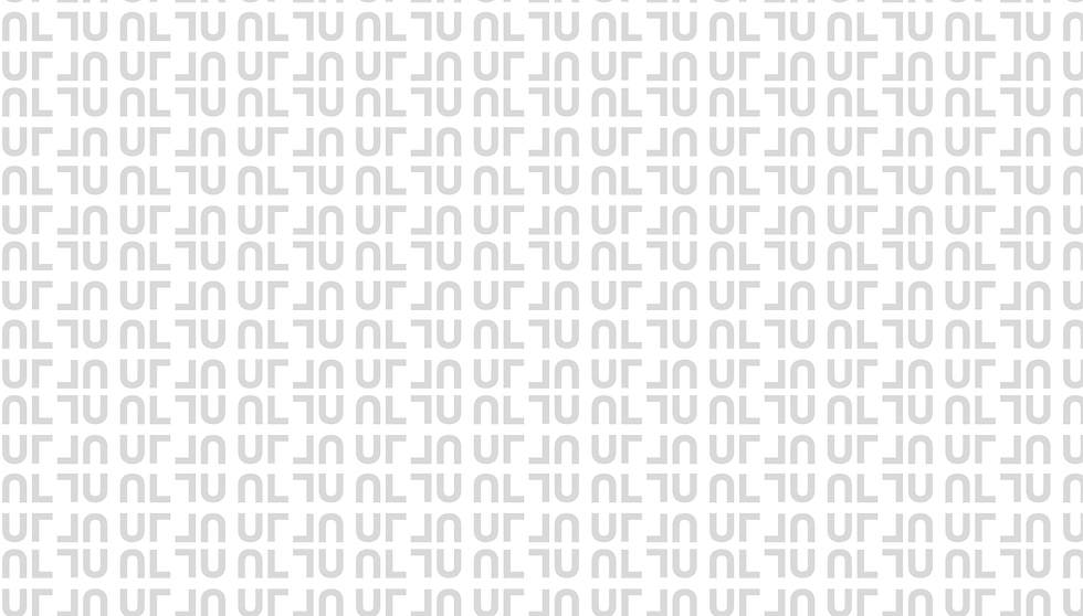 NLLC Website Background (Faded BW).png
