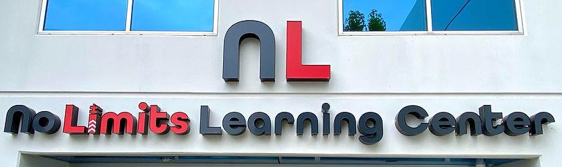 NLLC Sign.jpg