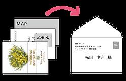 手順_招待状ミモザ_191108_スターチス手順04-1.png