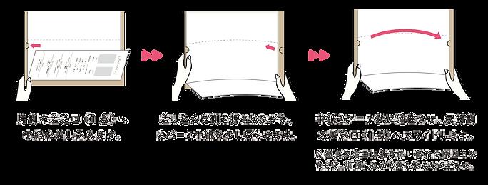 手順_席次foglia_200511_手順02.png