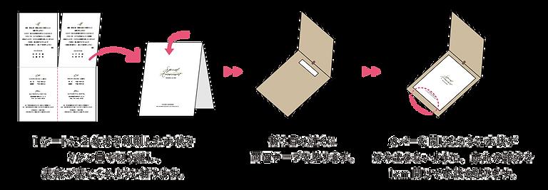 手順_フォーリア_200311_フォーリア手順03_1.png