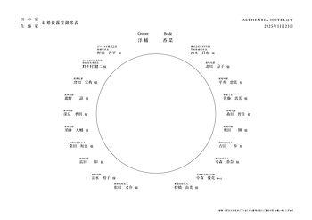 席次表_裏面 のコピー 2.jpg