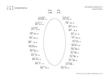 席次表_裏面 のコピー 3.jpg