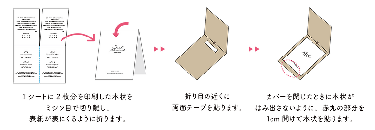 手順_エマブル_200311_エマブル手順03_1.png