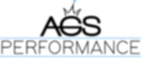 AGS_performance.jpg