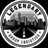 LegendaryLogo1.png