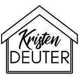 KristenDeuter