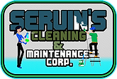 Servinscleaning.png