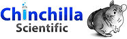 Chinchilla-logo.jpg