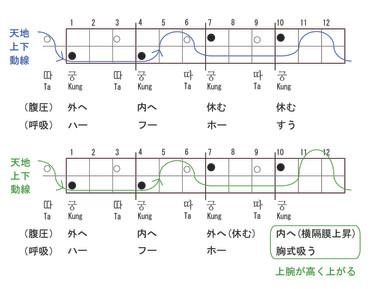 個人楽譜.jpg