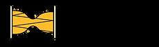 チェジェチョルロゴ2漢字.png
