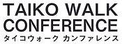 TAWAKOロゴ.jpg