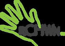 06.25.2019_RCHWN Logo_Final.png
