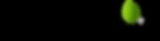 EDL_logo1.png
