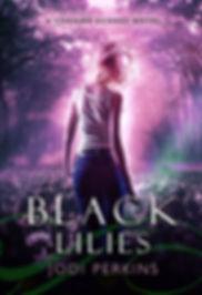 BlackLilies6x9.450.v3 2.jpg