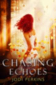 ChasingEchoeseBook.jpg