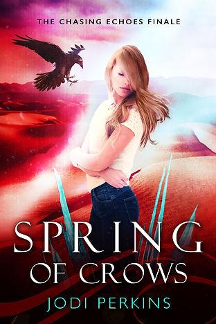 SpringofCrows_Ebook_Amazon.jpg