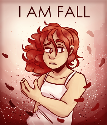 i am fall.png