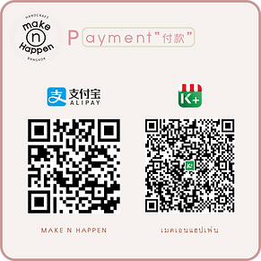 QR Pay.png