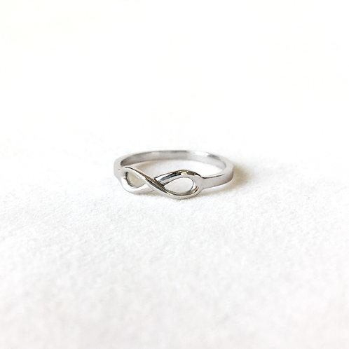 INFINITY - Ring