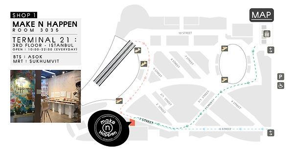 MAP MNH T21-1200 x 962.jpg