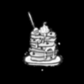 Pancake_Stack_Shade_TRANSPARENT.png