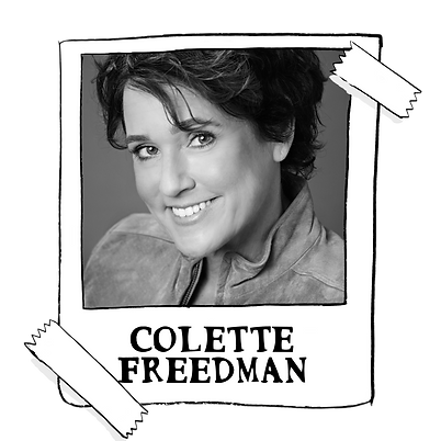 Colette_bw_FINAL.png