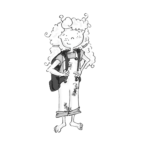 Birdy_backpack_colorTRANSPARENT.png