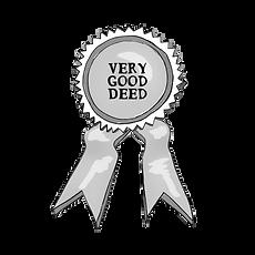 Medal_FINAL.png