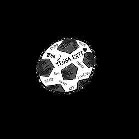 Soccer_Ball_FINAL.png