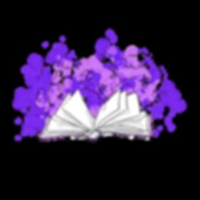 Color_book1 copy.png